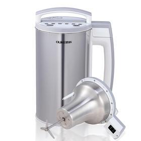 【豆浆机】家用豆浆机食品级304不锈钢小家电