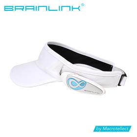 BrainLink意念力头箍-智能运动帽(配件)