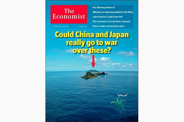中美大国博弈:必有一战还是共同演化