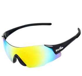 中立ZOLI自行车骑行眼镜