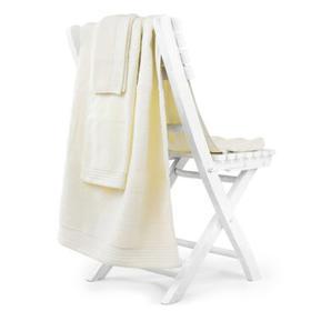 MUJI同款浴巾套装   优质活性印染超强吸水浴巾毛巾组合
