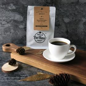 *媲美蓝山*碧罗庄园707铁皮卡都市烘焙阿拉比卡咖啡豆