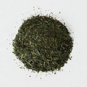 Rikumo 雾岛市有机绿茶茶包(日本)