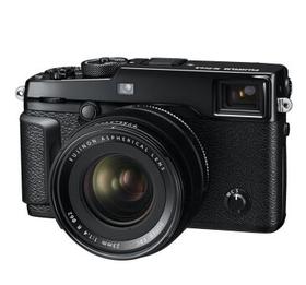 富士(FUJIFILM)X-Pro2 微单电相机