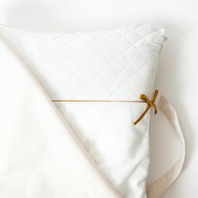 Daitou Shingu 便携式婴儿床铺,可移动的婴儿床(日本京都)