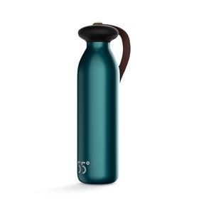 【2016年金点设计奖】洛可可LKK 55度设计师保温杯 biger 24小时保温|真空隔热层|食品级奥氏体304不锈钢