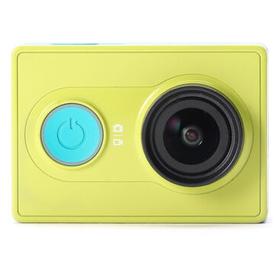 小蚁(yi)运动相机
