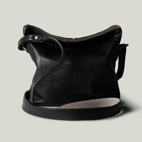 Hardgraft 水深单肩手拿包相机包 | 黑色(英国)