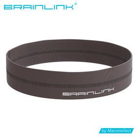BrainLink Yoga Headband 智能瑜伽头带(配件)