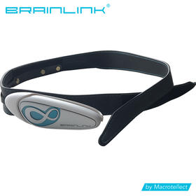 BrainLinkLite高交会现场优惠