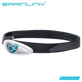 BrainLink Lite 意念力头带(大众版)
