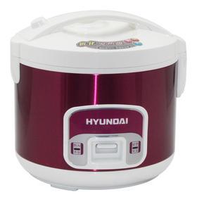 HYUNDAI/现代 HYFG-1030 电饭煲