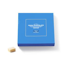 【产地寻味】ROYCE生巧克力 奶白味牛奶味日本北海道进口零食新鲜情人礼物