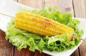玉米(串)