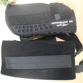 肩外展支具(进口DJO)