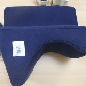 肩肘固定垫(国产)