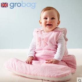 英国 Grobag睡袋 2.5Tog