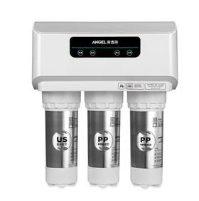 安吉尔(Angel)J2405-ROB60家用净水器