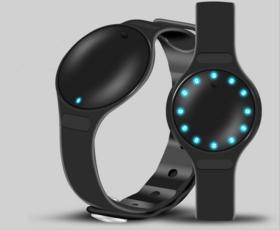 2016爆款C2手环蓝牙计步器运动睡眠监测智能穿戴