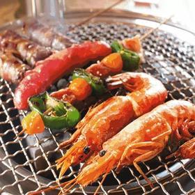 台湾原味餐厅