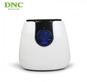 DNC制氧机M2健康套组