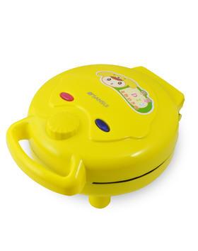 【年中大促】山水蛋糕机SDG-8105 永不粘底;自动控温 一机多用 赠品多多!  48小时内发货
