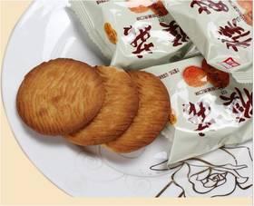 养胃上品猴头菇 精制纯粉 便携饼干任选
