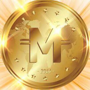 MBI项投资理财
