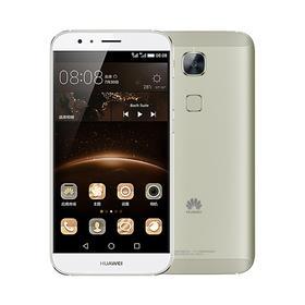 华为 G7plus  移动4G VoLTE手机 5.5寸 8核处理器
