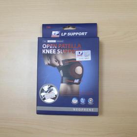 调整型膝关节束带(LP788)
