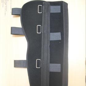 矫形固定器
