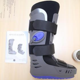 踝关节固定矫形器