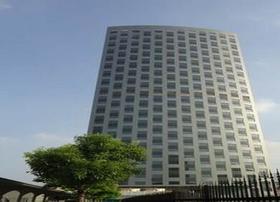 办公条件优越,高品质商务楼办公室推荐!【长宁/龙之梦雅仕大厦/1591】——订金