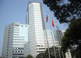 先到先得办公室,大展宏图的理想选择!【长宁/东方国际大厦/1597】——订金
