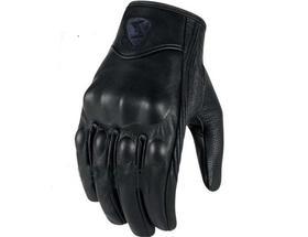 【手套】*思普路手套摩托车赛车手套 自行车骑行手套 越野防风保暖手套 | 基础商品
