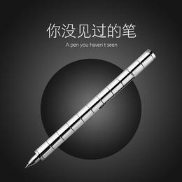 【为思礼】PolarPen 可手写 可触控 电容磁性笔 创意生日礼物