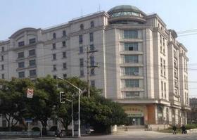 综合服务商务中心,全方位办公室推荐!【长宁/虹桥文化金融中心/1619】——订金