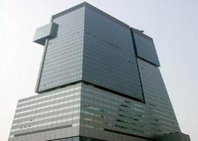 综合性大楼办公室分享,标志建筑!【黄浦/仙乐斯广场/1622】——订金