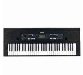雅马哈 YAMAHA KB90电子琴