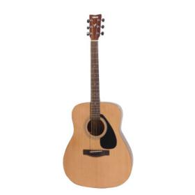 雅马哈(YAMAHA)民谣吉它