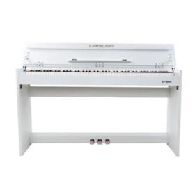 森博格(SUPUG) 88键重锤数码电钢琴