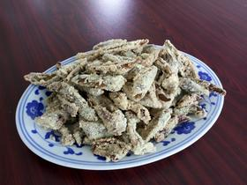 【贵州马大姐清真食品精品珍珠阴辣椒】  贵州特产 清真放心食品  测试勿拍