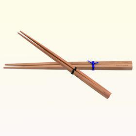 创意尖头筷子