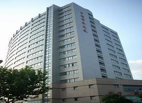 地区地标型建筑物,先到先得办公室分享!【普陀/曹杨商务大厦/1632】——订金
