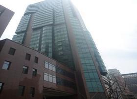多功能综合性广场,商务办公室分享!【长宁/万宝国际广场/1633】——订金