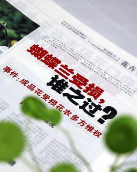 【专用】预定2020年报纸——报纸订阅 | 基础商品