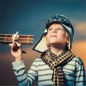 【职业体验】小小机长,助飞孩子的飞行梦想,无人机飞行体验来啦!