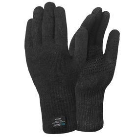 【冬天出行神器】英国 戴适DexShell  防水透气防切割防冻手套 可操作触控手机