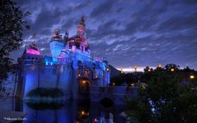 【香港必体验】探秘最具性价比的迪士尼乐园