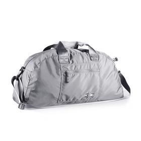 钛酷EDC万用锦囊携行大包 大容量旅行包手提包 行李挎包 运动便携包具